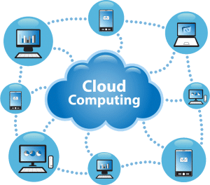 images_Cloud-computing-concept_nobg