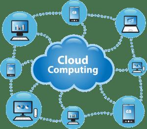 images_Cloud-computing-concept_nobg