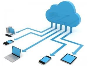 images_cloud1