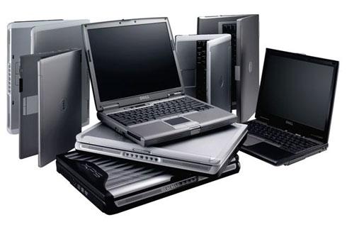 come scegliere un notebook