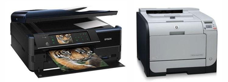 stampanti-multifunzione-laser