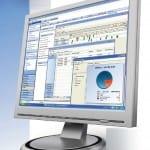 software-gestionale-aziendale