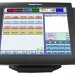 software-gestionale-per-ristoranti