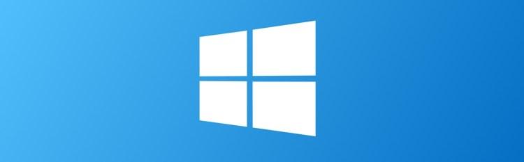 windows9-windows10
