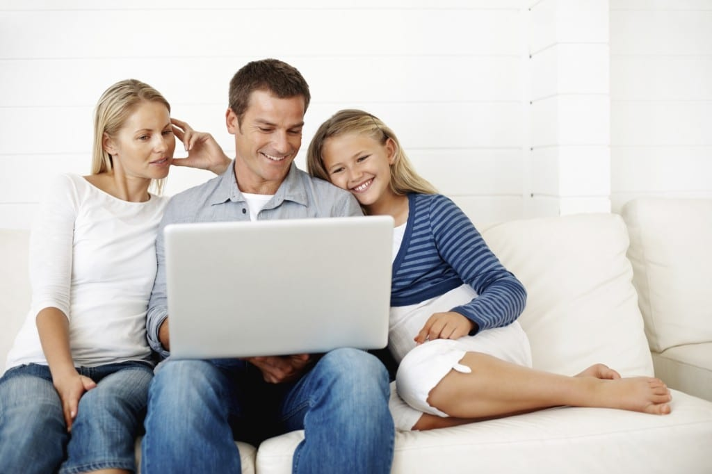 happy help desk video chat live chat web chat