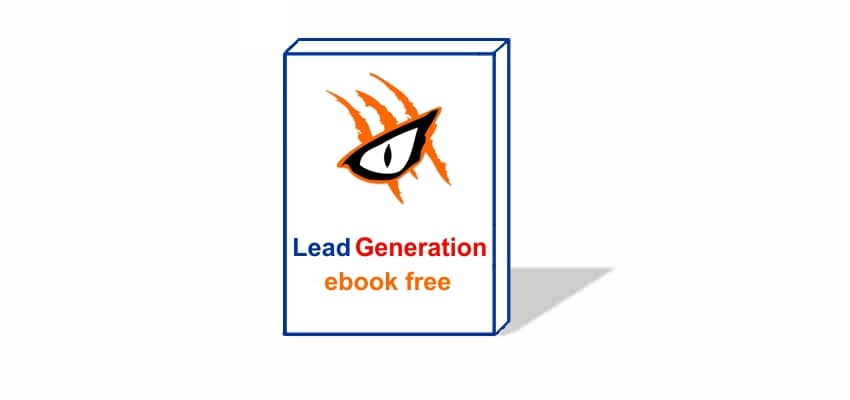 Libro-Lead-Generation-eBook-PDF