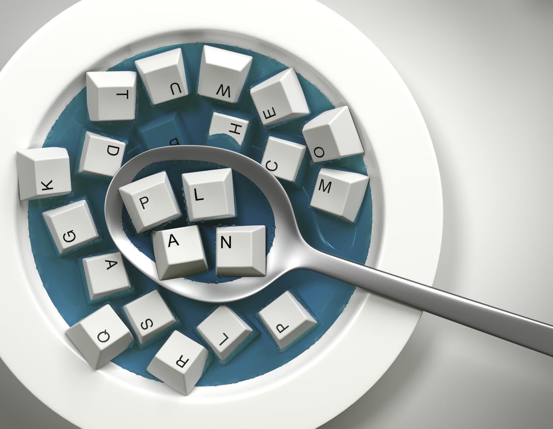 Pianificazione delle parole chiave per la tua azienda - SEO per aziende