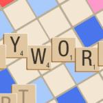 SEO: ricerca le parole chiave - SEO: ricerca le parole chiave - Keywords research - esempi parole chiave