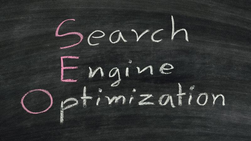 SEO significato: Che cos'è l'ottimizzazione per i motori di ricerca (SEO)