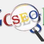 SEO Comprendere come i motori di ricerca indicizzano i contenuti - SEO Scoprire nuovi contenuti da una sitemap XML - SEO Ragusa