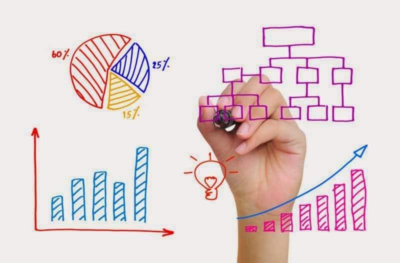 SEO: Come ottimizzare la struttura del sito. Esempi di struttura del sito web, internal linking, collegamenti interni alle pagine. Strutturare un sito web.