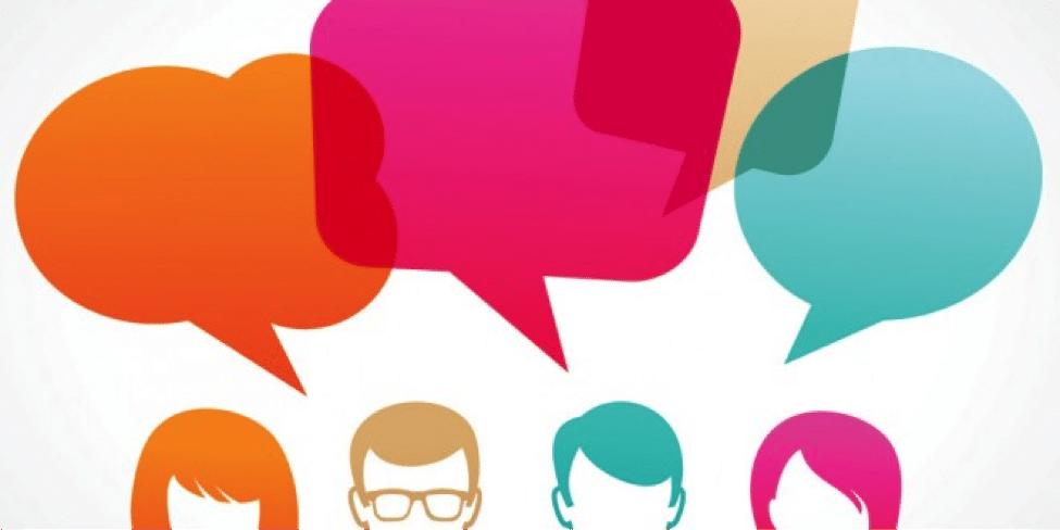SEO esploriamo i vantaggi ed i benefici dei contenuti generati dagli utenti - user generated content - UGC - SEO Ragusa