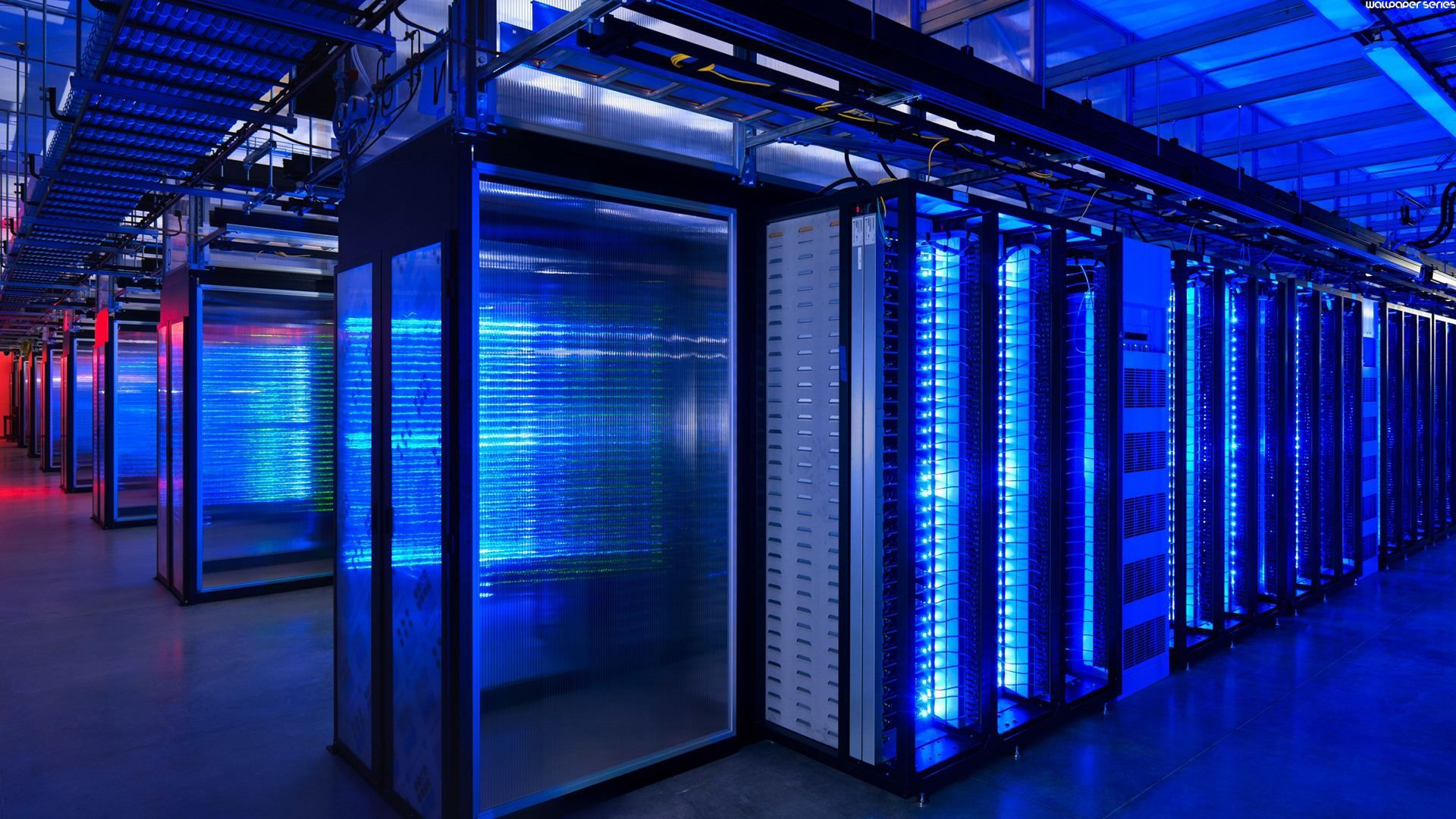 SEO i fattori lato server - server side - CDN - Cache - HTTPS - Hosting