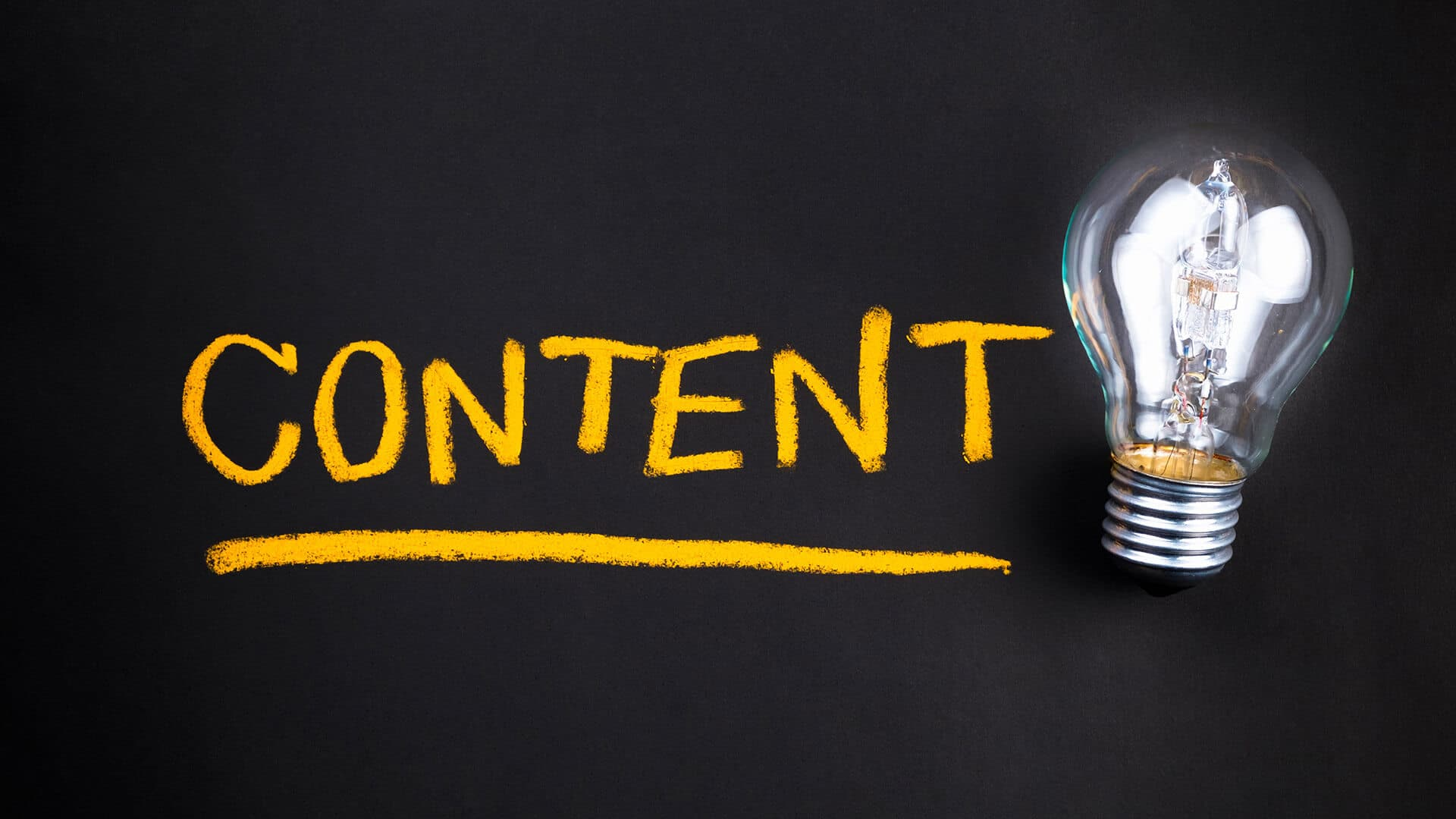 SEO: Panoramica delle strategie di contenuti a lungo termine