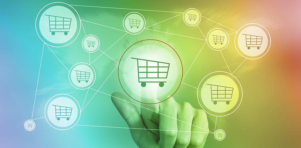 Architettura Delle Informazioni Di Un Ecommerce - SEO E-commerce - Esempi - Ragusa SEO