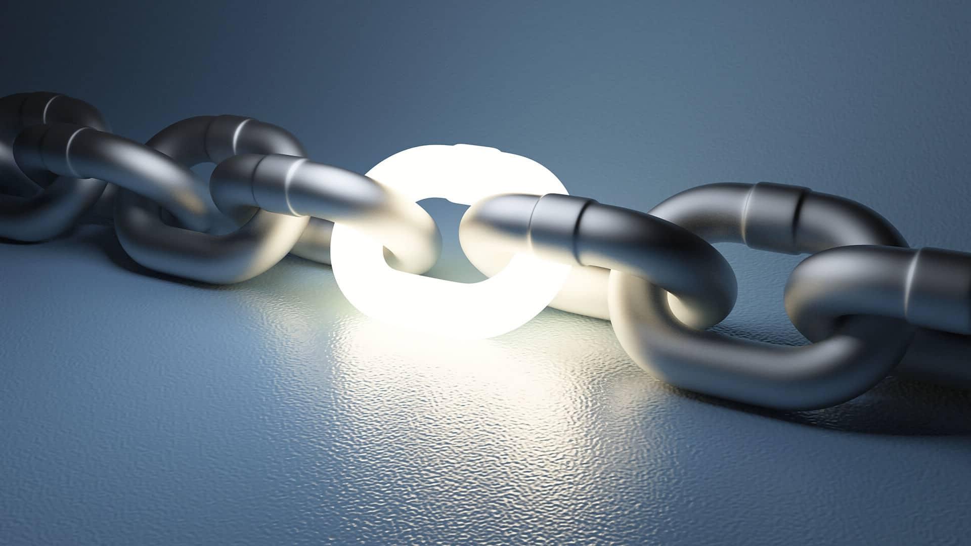 Come Trovare Opportunità Per i Tuoi Link Esterni (Link Building) - Esempi