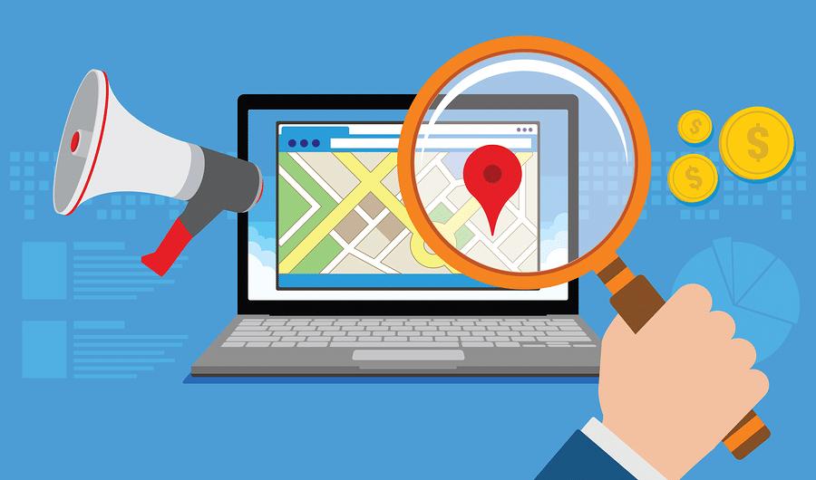 Local SEO: Cos'è - Local SEO Come Funziona - Comprendere Local SEO - Web agency Ragusa - SEO Ragusa