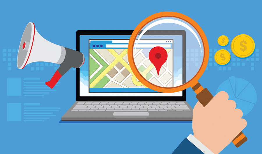 Local SEO: Cos'è - Local SEO Come Funziona - Comprendere Local SEO - Web agency Ragusa - SEO Ragusa