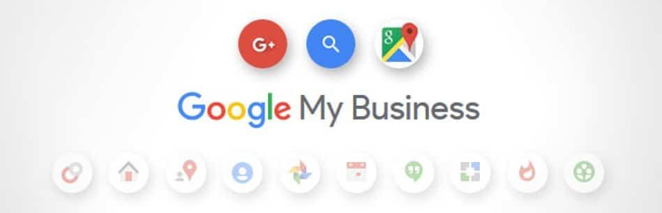 Configurare Google+ Local - Ottimizzare Google+ Local - SEO Marketing