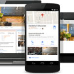 Local SEO: comprendere Google My Business - Local SEO - Ragusa
