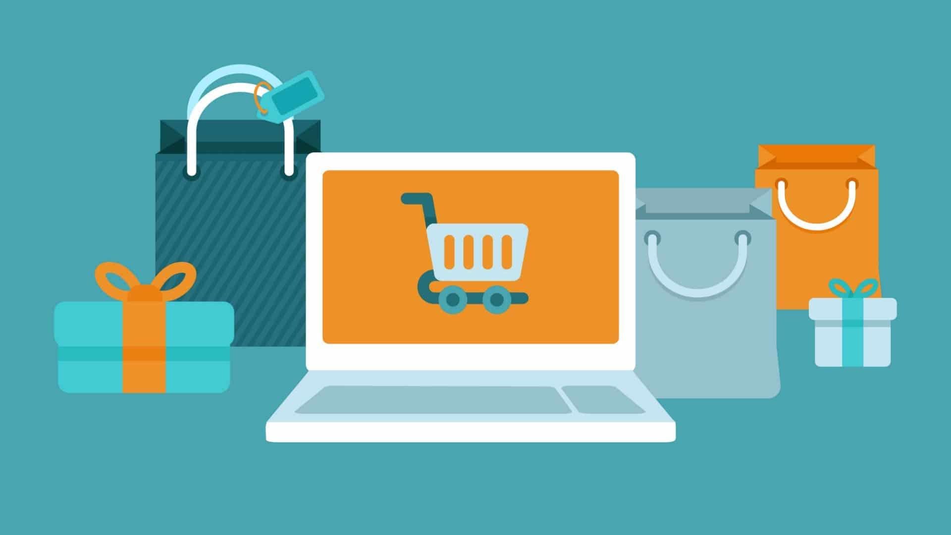 Le Compontenti Tecniche dell'Ecommerce - SEO E-commerce - SEO Tecnico