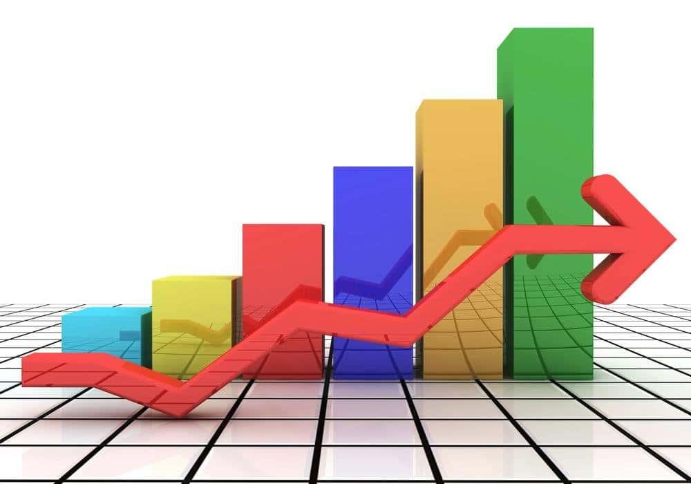Misurare le prestazioni SEO - Misurare la performance della tua campagna SEO - Prestazioni SEO obiettivi misurabili - definire KPI - Piano di misurazione SEO data driven