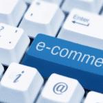 SEO: la produzione di contenuti per il tuo ecommerce