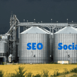 Come Sfruttare i Social Media per la strategia SEO di Link Building - Strategia SEO di Link Building e Social Media per Ecommerce - SEO