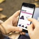 Ottimizzazione del sito per telefoni cellulari e smartphone - Mobile SEO - Ragusa SEO
