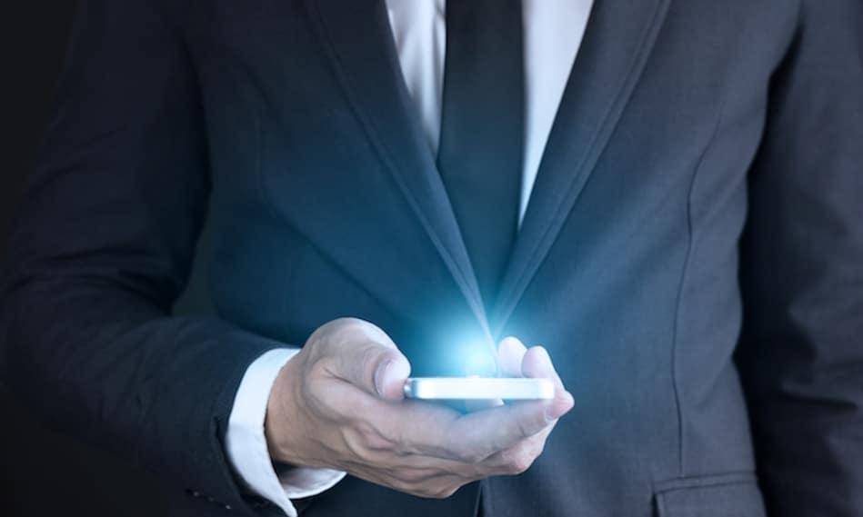 Sviluppare Contenuti Mobile Friendly - Creare Contenuti Mobile SEO - Ragusa