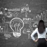 Perchè le imprese non innovano? Le aziende e l'innovazione - eService - SEO Ragusa - Web Agency Ragusa - Innovazione Aziendale