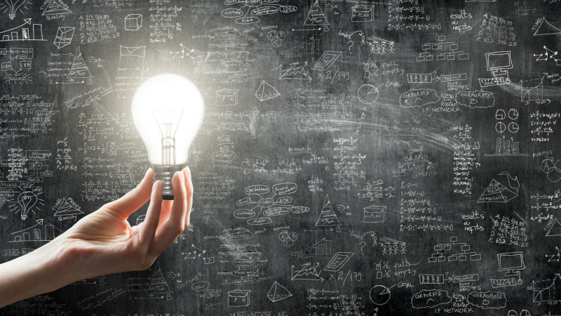Innovazione aziendale il percorso della strategia vincente - Strategia Web - Innovazione in azienda - Consulenza SEO Ragusa - e-Service di Puzzo Davide