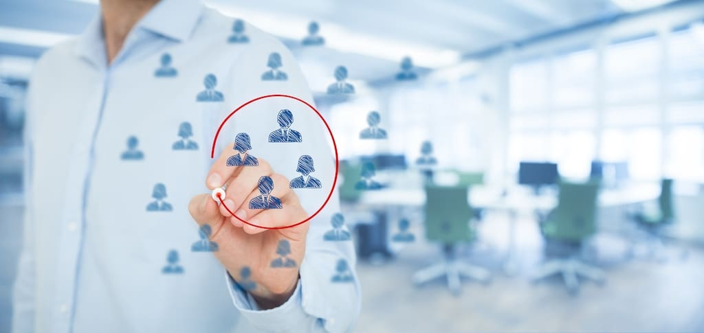 Cliente Target - Reimmaginarsi il Cliente Target - Reinventarsi Target Clienti - Web Agency Ragusa & SEO Ragusa