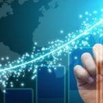Digital transformation - Trasformazione digitale - Innovazione Aziendale - Esempi Aziende- Web Agency Ragusa & SEO Ragusa