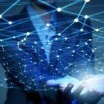 Innovazione Collaborativa - Una Nuova Strategia Imprenditoriale - Collaborative Innovation - Web Agency Ragusa & SEO Ragusa
