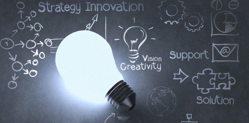 Innovazione Frugale Esempi - Esempio di Innovazione Frugale - Innovazione Frugale Esempio