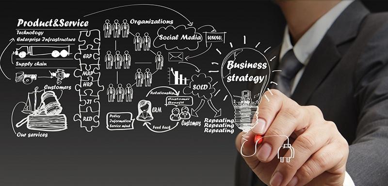 Lean Startup La Sperimentazione e il Processo di Lean Start up Innovativo - Web Agency Ragusa & SEO Ragusa
