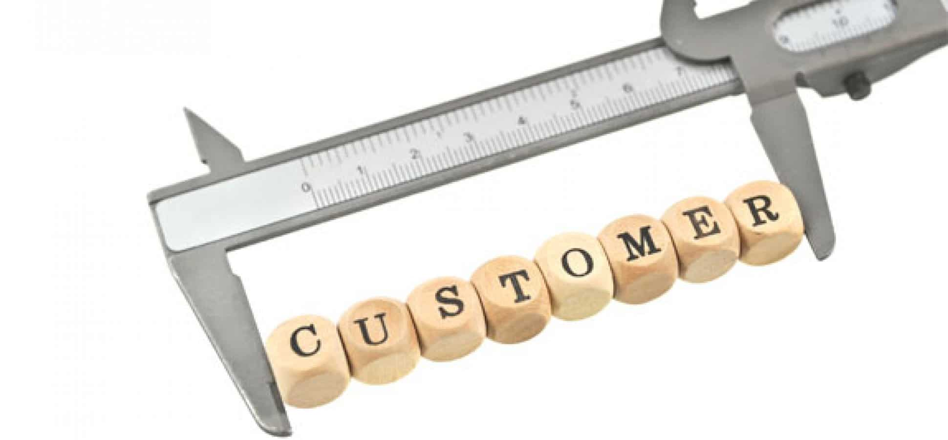 Definire il valore del Cliente - Customer Value - Web Agency Ragusa & SEO Ragusa