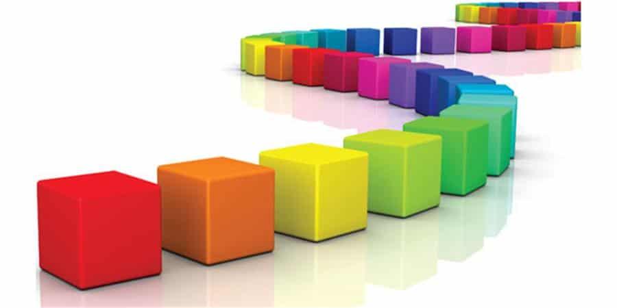 progettare la catena del valore - Riprogettare la catena del valore - Esempi Catena del Valore - Innovazione - Web Agency Ragusa & SEO Ragusa