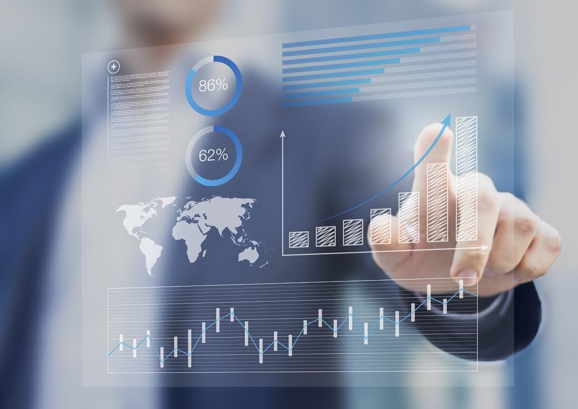Digital Transformation e Digital Business - Esempi - SEO Ragusa
