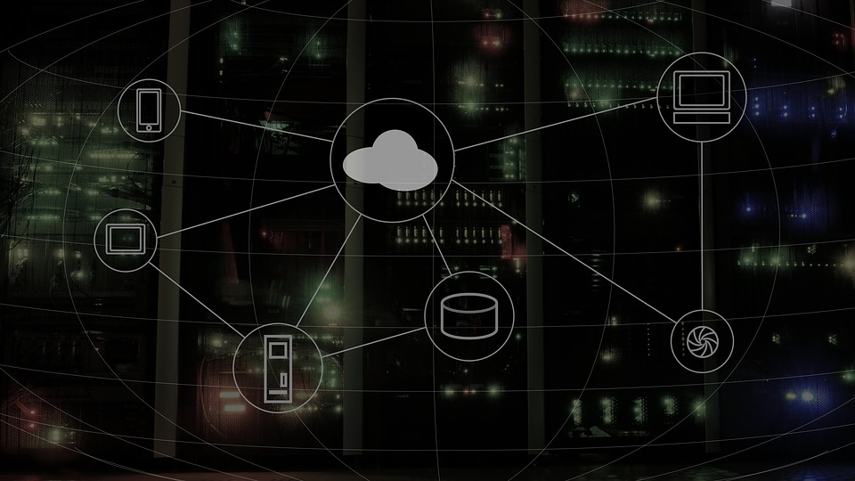 Mobile e Cloud Computing il Secondo Elemento di Disruption dell'IT - Web Agency Ragusa & SEO Ragusa