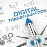 Digital Transformation cos'è - Sistemi di record vs Sistemi di Engagement - Web Agency Ragusa, Sicilia & SEO Ragusa