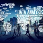 Big Data e Analytics - Integrare Analytics e Big Data nel Digital Business nell'era della Digital Transformation - Web Agency Ragusa & SEO Ragusa