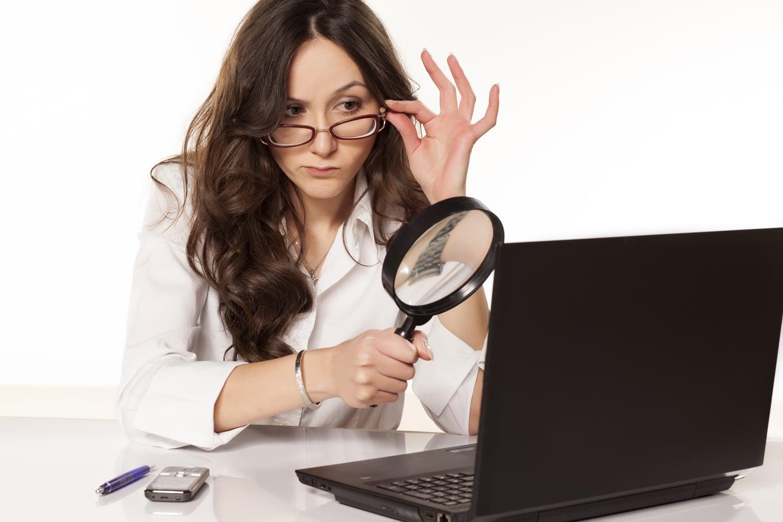 Professionista dell'Informazione - Capire le Informazioni Professionali - Capire l'Ascesa dei Professionisti dell'Informazione - Web Agency Ragusa, Sicilia & SEO Ragusa
