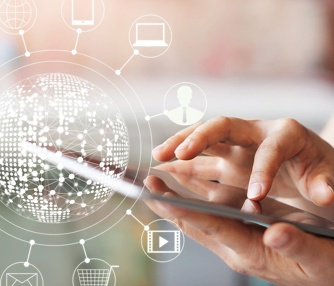 Canali di Comunicazione Digitale - Come Sfruttare i Canali Digitali - Web Agency Ragusa & SEO Ragusa