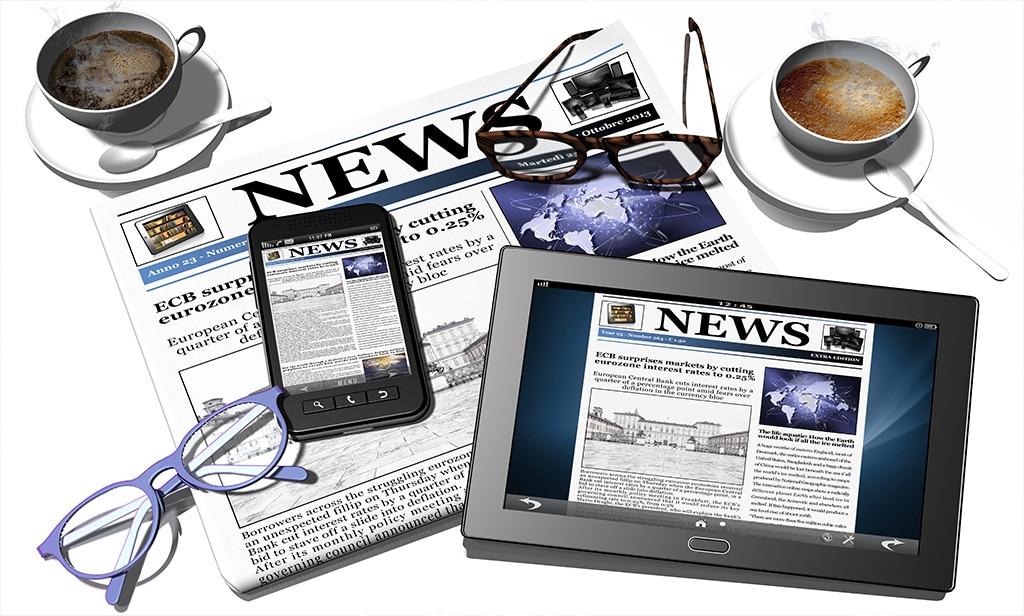 Canali di Comunicazione Tradizionali - Marketing Integrato, Consigli Media - Web Agency Ragusa & SEO Ragusa