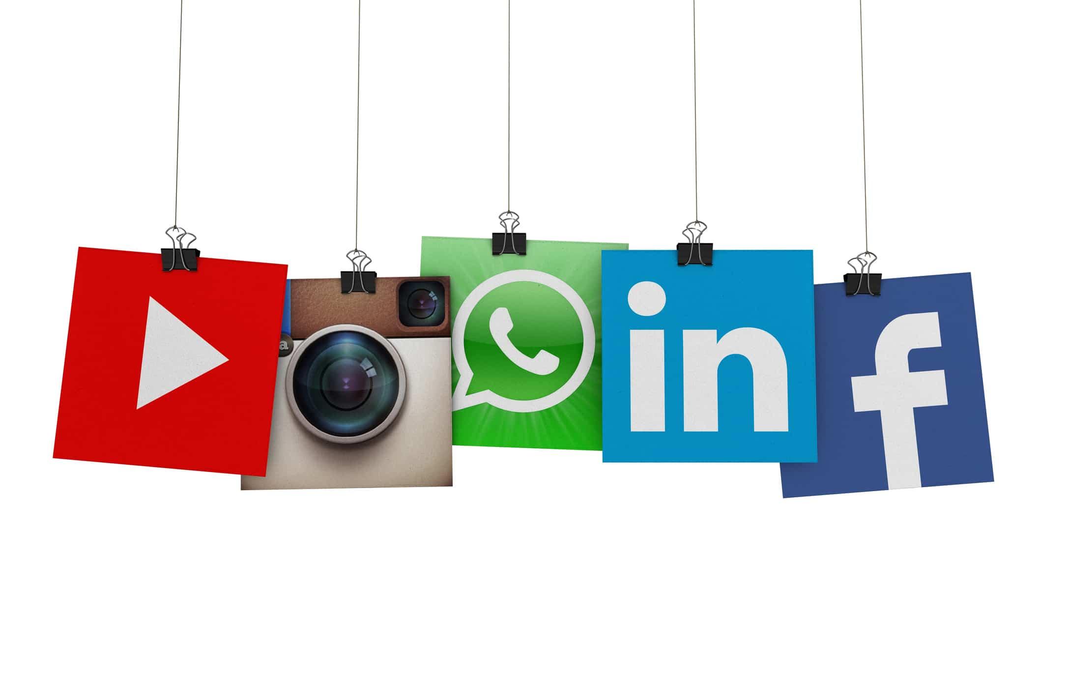 Content Marketing - Strategia di Content Marketing Convincente Scalabile - Web Agency Ragusa & SEO Ragusa