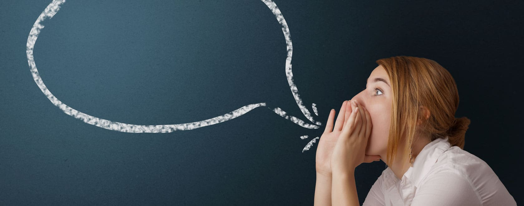 Proposta di Valore del Brand - Brand Value Proposition BVP - Web Agency Ragusa & SEO Ragusa