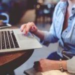 Customer Journey - Il Nuovo Percorso di Acquisto del Cliente - Progettare - Web Agency Ragusa & SEO Ragusa