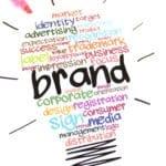 Proposta di Valore del Brand Esempi - Brand Value Proposition Esempi - Web Agency Ragusa & SEO Ragusa